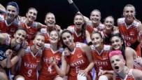 TÜRKİYE'NİN AVRUPA ŞAMPİYONASI MAÇLARI - Türkiye'nin Avrupa Şampiyonası Grubu Açıklandı! Türkiye'nin Avrupa Şampiyonası Maçları