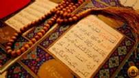 AYETEL KÜRSİ DUASI NASIL OKUNUR - Ayetel Kürsi Nasıl Okunur? Ayetel Kürsi Türkçe Anlamı ve Arapça Yazılışı