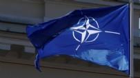 NATO'dan izdiham açıklaması!