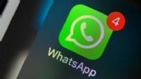 WhatsApp'tan milyonları ilgilendiren karar: Kullanıma sunuldu! Bundan sonra artık...
