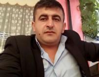 Tokat'ta eşini 23 yerinden bıçaklayan şahıs serbest bırakıldı