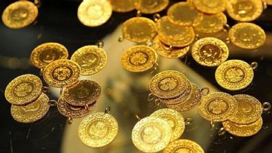 2 Ağustos altın fiyatları! Güncel altın fiyatları ne kadar? Bugün altın fiyatları ne kadar?