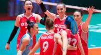 2020 TOKYO OLİMPİYATLARI - 2 Ağustos Pazartesi Türkiye'nin Tokyo 2020 Programı Tokyo 2020 Olimpiyatları Günün Programı