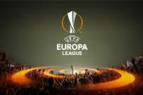Avrupa Ligi'nde kuralar çekildi!