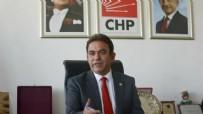 ORMAN YANGıNLARı - CHP'li Vekil Budak hakkında skandal iddia! Yangınları kahkaha atarak takip etti...