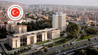 Dışişleri Bakanlığı'ndan  Batı Trakya'da 12 Türk azınlık okulu kapatan Yunanistan'a sert tepki!