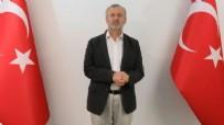 ORHAN İNANDI İDDİANAME - FETÖ'cüler Kırgızistan'da böyle korundu! 'Sarı bantlılara dokunmayın'