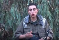 MUSTAFA BİÇER - PKK'dan silah zoruyla propaganda!