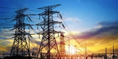 Yurt genelinde elektrik kesintisi nerelerde olacak? Elektrikler ne zaman gelecek? İstanbul, Aydın, İzmir, Muğla, Manisa'da elektrikler ne zaman gelecek?