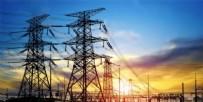 YURT GENELİNDE ELEKTRİK KESİNTİSİ NERELERDE OLACAK - Yurt genelinde elektrik kesintisi nerelerde olacak? Elektrikler ne zaman gelecek? İstanbul, Aydın, İzmir, Muğla, Manisa'da elektrikler ne zaman gelecek?