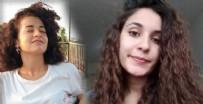 Azra Gülendam Haytaoğlu'nun kardeşi yazdı: Gülistan Doku'nun ablası paylaştı! Bu sözler ağlattı