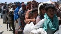 Estonya, Afgan mülteci alacağını açıkladı Sadece 10 kişi alacaklar