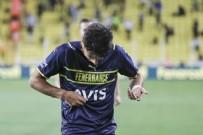 Fenerbahçe'de Muhammed Gümüşkaya'nın Helsinki'ye attığı gol Avrupa'da olay oldu!