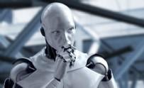 Tesla, insansı robot yapacağını açıkladı