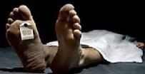 RÜYADA ÖLDÜĞÜNÜ SANMAK NE ANLAMA GELİR - Rüyada Ölmek Ne Anlama Gelir? Rüyada Ölmenin Tabiri Nedir?
