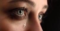 RÜYADA AĞLADIĞINI GÖRMEK - Rüyada Ağlamak Ne Anlama Gelir? Rüyada Ağlamanın Tabiri