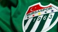 Bursaspor, Fatih Tekke ile anlaştı