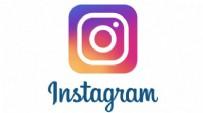 INSTAGRAM HESAP DONDURMA LİNKİ - Instagram Hesabı Nasıl Dondurulur? Instagram Hesap Dondurma Linki