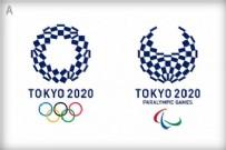 25 AĞUSTOS 2021 PARALİMPİK  OYUNLARI PROGRAMI - Tokyo 2020 Paralimpik Oyunları ne zaman? 24 Ağustos 2021 Tokyo 2020 Paralimpik Oyunları Programı