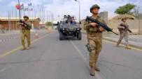 Cumhurbaşkanlığı Sözcüsü İbrahim Kalın: Tahliye operasyonu 24-36 saat içinde tamamlanacak