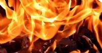 RÜYADA ATEŞ SÖNDÜRMEK NE ANLAMA GELİR? - Rüyada Ateş Görmek Ne Anlama Gelir? Rüyada Ateş Görmenin Tabiri