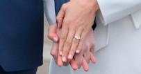 RÜYADA ESKİ SEVGİLİYLE EVLENMEK NE ANLAMA GELİRR - Rüyada Evlendiğini Görmek Ne Anlama Gelir? Rüyada Evlendiğini Görmenin Tabiri