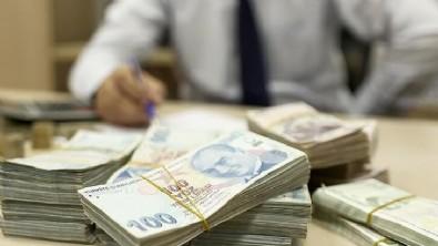 30 Ağustos Pazartesi bankalar açık mı 2021?  30 Ağustos Banka Çalışma Saatleri 30 Ağustosta Bankalar Açık mı