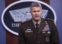ABD'den canlı yayında Afganistan açıklaması