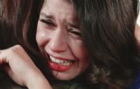 RÜYADA AĞLAMANIN TABİRİ NEDİR? - Rüyada Ağlamak Ne Demek? Rüyada Ağlamanın Tabiri