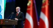 Başkan Erdoğan'dan Karadağ Cumhurbaşkanı Milo Cukanoviç ile ortak basın toplantısında önemli açıklamalar!