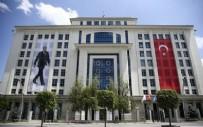 ERDOĞAN - Başkan Erdoğan talimatı verdi! AK Parti'de yakın markaj başladı! 22 ilde çalışmalar tamam...