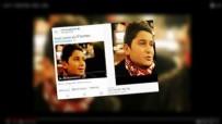 CHP Gençlik Kolları'nın Kılıçdaroğlu için hazırladığı video çalıntı çıktı