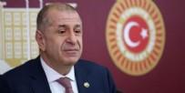 Osman Gökçek'ten bomba analiz; Millet İttifakı çatırdıyor!