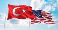 Türkiye ve ABD arasında kritik temas!