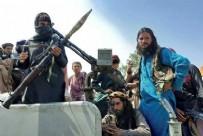 ABD'den son dakika açıklaması: Taliban söz verdi!