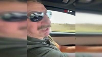 Azerbaycan Cumhurbaskani Aliyev, Füzuli Ve Susa Illerini Ziyaret Etti