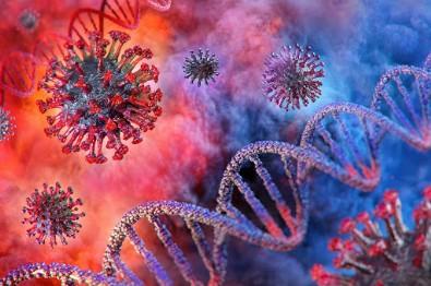 3 Ağustos 2021 koronavirüs vaka, vefat ve aşı tablosu açıklandı