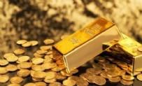GÜNCEL ALTIN FİYATLARI - Altın Neden Düştü? Altın Ne Zaman Yükselecek?   İşte Altının Yükseleceği Tarih
