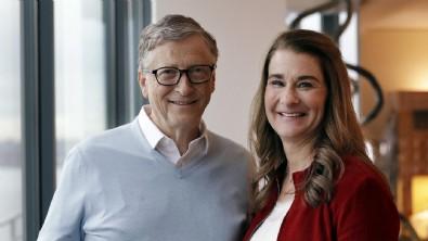 Bill Gates ve 27 yıllık eşi Melinda Gates boşandı servet tartışmaları alevlendi! Boşanma sonrası serveti nasıl paylaşacakları belli oldu