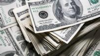 GÜNCEL DOLAR FİYATI - Dolar kaç lira? İşte dolarda son durum