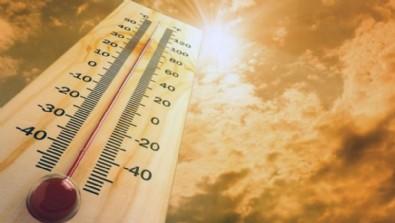 Eyyam-ı bahur nedir? Eyyam-ı bahur sıcakları ne demek? Eyyam-ı bahur sıcakları ne zaman bitiyor?