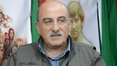 PKK elebaşından skandal Başkan Erdoğan talimatı! '2023 planlarını bozalım'