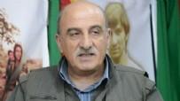 DURAN KALKAN İTİRAF - PKK elebaşından skandal Başkan Erdoğan talimatı! '2023 planlarını bozalım'