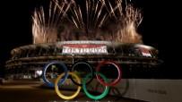 2020 TOKYO OLİMPİYATLARI - Tokyo Olimpiyatları Ne Zaman Bitecek? 2020 Tokyo Olimpiyatları bitiş tarihi