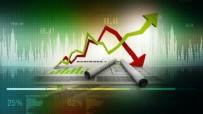 TEMMUZ ENFLASYON - TÜİK Temmuz ayı enflasyon rakamlarını açıkladı!