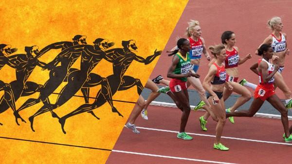 3 Ağustos Pazartesi Türkiye'nin Tokyo 2020 Programı Tokyo 2020 Olimpiyatları Günün Program
