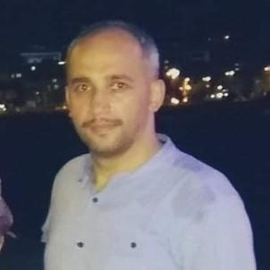 Artvin'de Is Yerinde Elektrik Akimina Kapilan Esnaf Hayatini Kaybetti