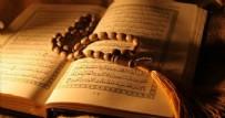 KEF SURESİNİN OKUNUŞU - Kehf Suresinin Anlamı Nedir? Kehf Suresi Arapça Türkçe okunuşu