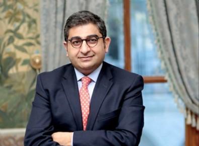 Sezgin Baran Korkmaz'ın avukatı duyurdu: Türkiye'nin iade talebi kabul edildi