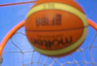 A Milli Erkek Basketbol Takimi'nin Rakipleri Belli Oldu